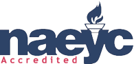 pacific preschool is naeyc accredited