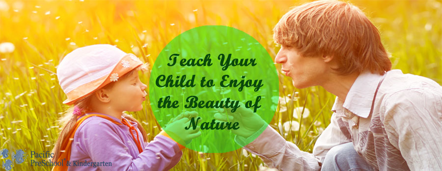 essay on beauty of nature for kids Kids composition prakrtik saudarya beauty of nature essay for kids.