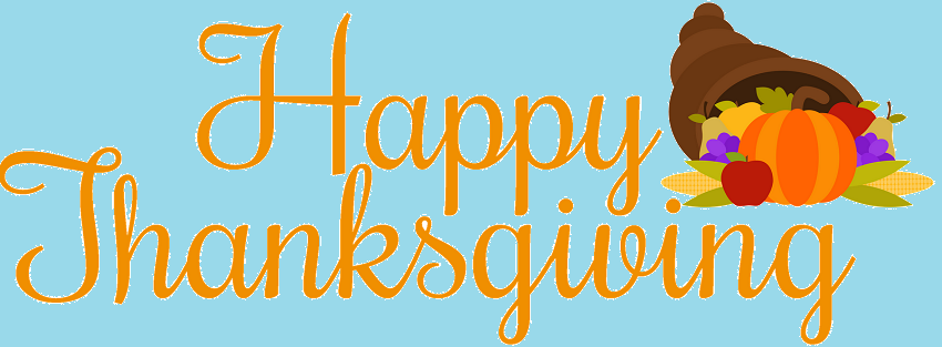 Thanksgiving Ideas to Teach Children the Value of the Day